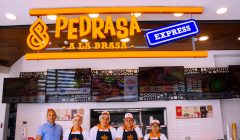 pedrasa a la brasa 2 240x140 - Pedrasa a la Brasa invirtió S/ 700 mil en nuevo restaurante