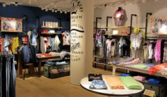 pepe_jeans_rome_store