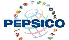 pepsi 1 1 240x140 - PepsiCo seguirá invirtiendo en la reformulación de sus productos