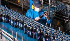 pepsi fábrica 240x140 - Operador de PepsiCo bebidas en el Perú compra fábrica de Ambev en Huachipa