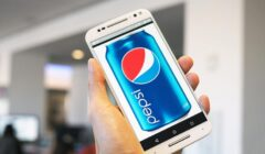 pepsi-phone-mashable