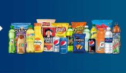 pepsico 1 248x144 - Pepsico afronta la pandemia y presenta su canal ecommerce