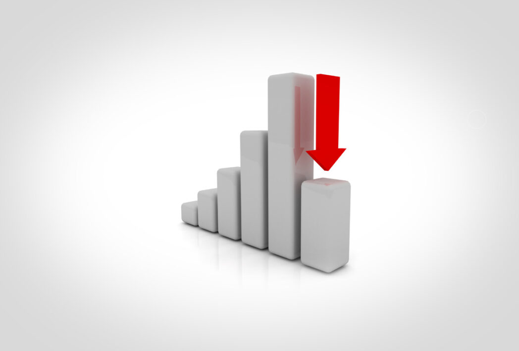 perdidas mercado libre - Mercado Libre registra pérdidas por US$24,1 millones en el primer semestre del año