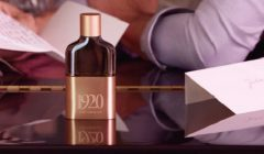 perfume tous 240x140 - Tous: Tercera marca con mayor participación en el mercado peruano de fragancias selectivas