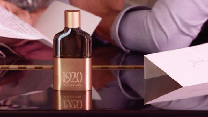 perfume tous - Tous: Tercera marca con mayor participación en el mercado peruano de fragancias selectivas