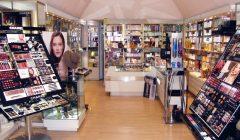perfumería1 1024x540 240x140 - Perú: Industria de cosméticos e higiene crecería entre el 6% y 8% este 2018