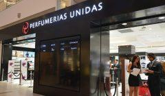 """perfumerías unidas 2 240x140 - Perfumerías Unidas implementa """"click & collect"""" y tendrá presencia en provincias"""