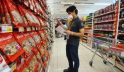 personal shopper (1)
