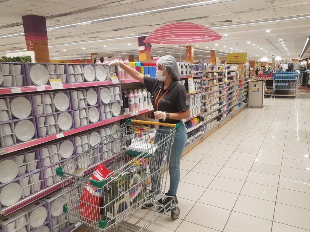 personal shopper (3)