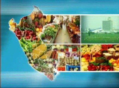 peru-agroexportador