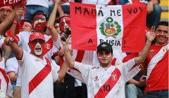 peru economia durante el mundial 240x140 - Perú: El Mundial de Rusia y su impacto en el shopper peruano