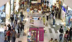 peru retail foto lima 240x140 - Recuperación económica iría en aumento en los próximos meses