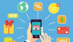 peru-retail.com - desarrollo - E-commerce en Perú