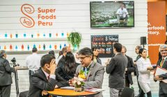 peru superfoods 6851 240x140 - Rueda de negocios Perú Natura generó negocios por US$ 38 millones