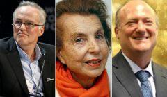 peruanos millonarios 240x140 - ¿Quiénes son los seis peruanos más ricos del mundo?