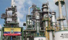 petróleo 240x140 - La participación del petróleo en el PBI ecuatoriano se redujo en los últimos años