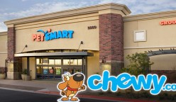 petsmart-and-chewycom