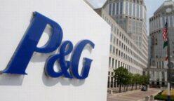 pg 248x144 - P&G adquirió una marca de desodorantes naturales por US$100 millones