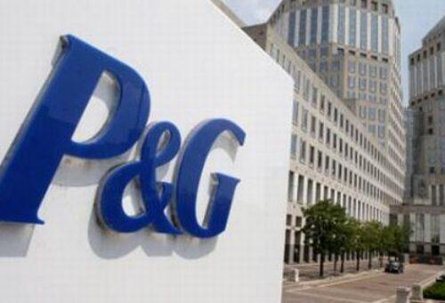 P&G adquirió una marca de desodorantes naturales por US$100 millones