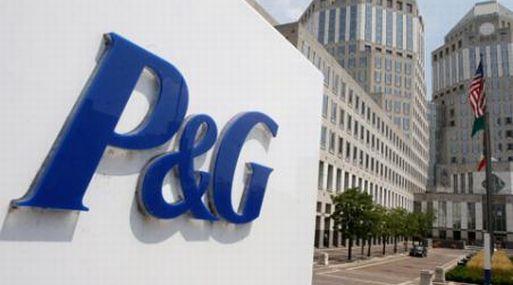 pg - P&G adquirió una marca de desodorantes naturales por US$100 millones