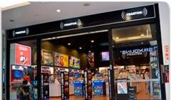phantom Tienda Jockey Plaza 240x140 - Phantom abrirá nuevos locales en malls de Lima