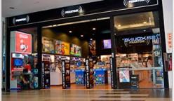 phantom-tienda-jockey-plaza