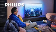 philips 1 240x140 - Philips duplicará su portafolio buscando una facturación de US$15 millones en Perú