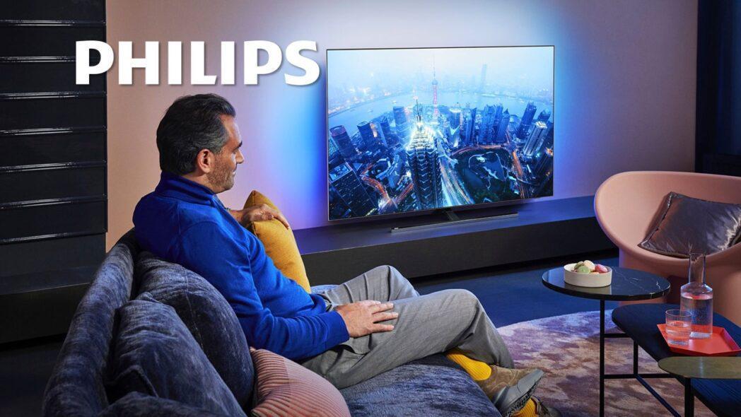 philips 1 - Philips duplicará su portafolio buscando una facturación de US$15 millones en Perú