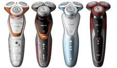 philips afeitadoras star wars 240x140 - Philips lanza nueva colección de afeitadoras inspiradas en Star Wars