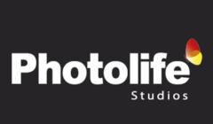photolife logo