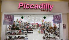 picadilly 240x140 - Bolivia es el tercer mercado más importante en Latinoamérica para la marca de calzados Picadilly