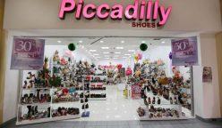 picadilly 248x144 - Bolivia es el tercer mercado más importante en Latinoamérica para la marca de calzados Picadilly