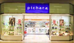 pichara 240x140 - Cadena de belleza Pichara ingresará este mes a Perú