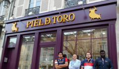 piel de toro tienda 240x140 - Piel de Toro planea 50 aperturas en Latinoamérica hasta 2027