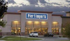 pier imports 2 240x140 - Pier 1 Imports, el retailer se declara en bancarrota y cierra más de 450 tiendas