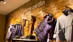 pierre cardin perú retail 240x140 - Pierre Cardin lanzará canal ecommerce y una línea de ropa de tallas grandes