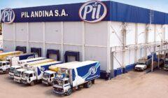 pil andina perú retail 2 240x140 - Estos son los planes de expansión en Bolivia del grupo Gloria
