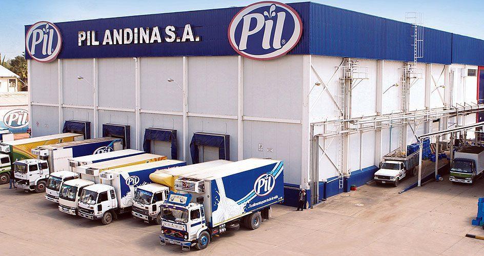 pil andina perú retail 2 - Estos son los planes de expansión en Bolivia del grupo Gloria