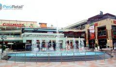 pileta megaplaza peru retail 1 240x140 - El crecimiento de MegaPlaza en Lima norte