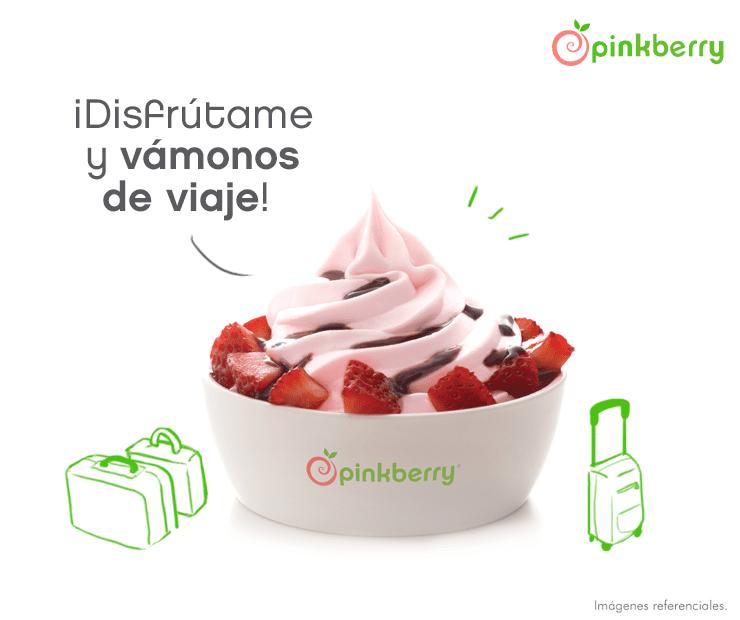 pinkberry 2