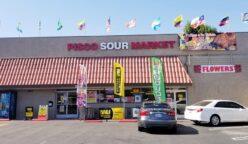 pisco sour market (1)
