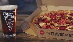 pizza 1 240x140 - Pizza Hut expande su delivery de cerveza en EE.UU.