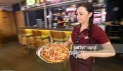 pizza 248x144 - ¿Cómo se desarrolla el mercado de la pizza en Perú?