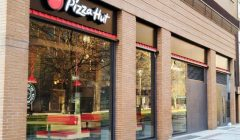 pizza-hut-en-pamplona