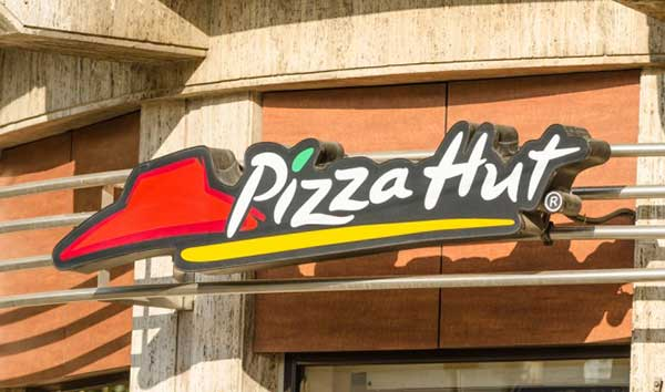 pizza-hut-general-mills