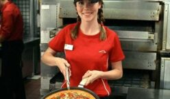 pizza hut kitchen 2