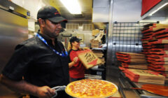 pizza-hut-kitchen-best-2