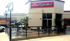 pizza-hut-paraguay