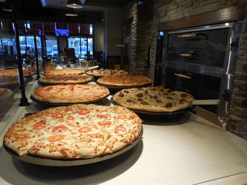 pizza-hut-pizza-by-the-slice-concept