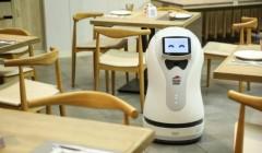 pizza-hut-robot